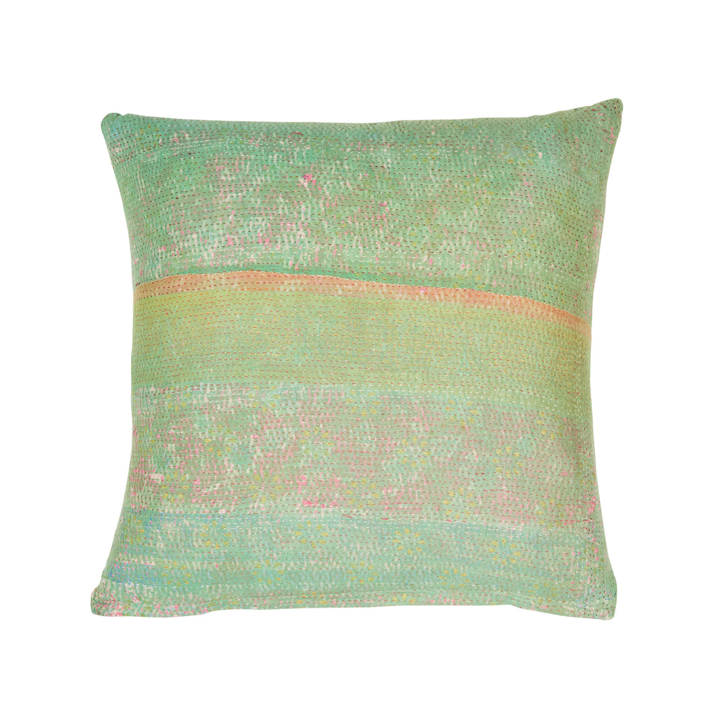 One-of-a-Kind Pillow | 20x20