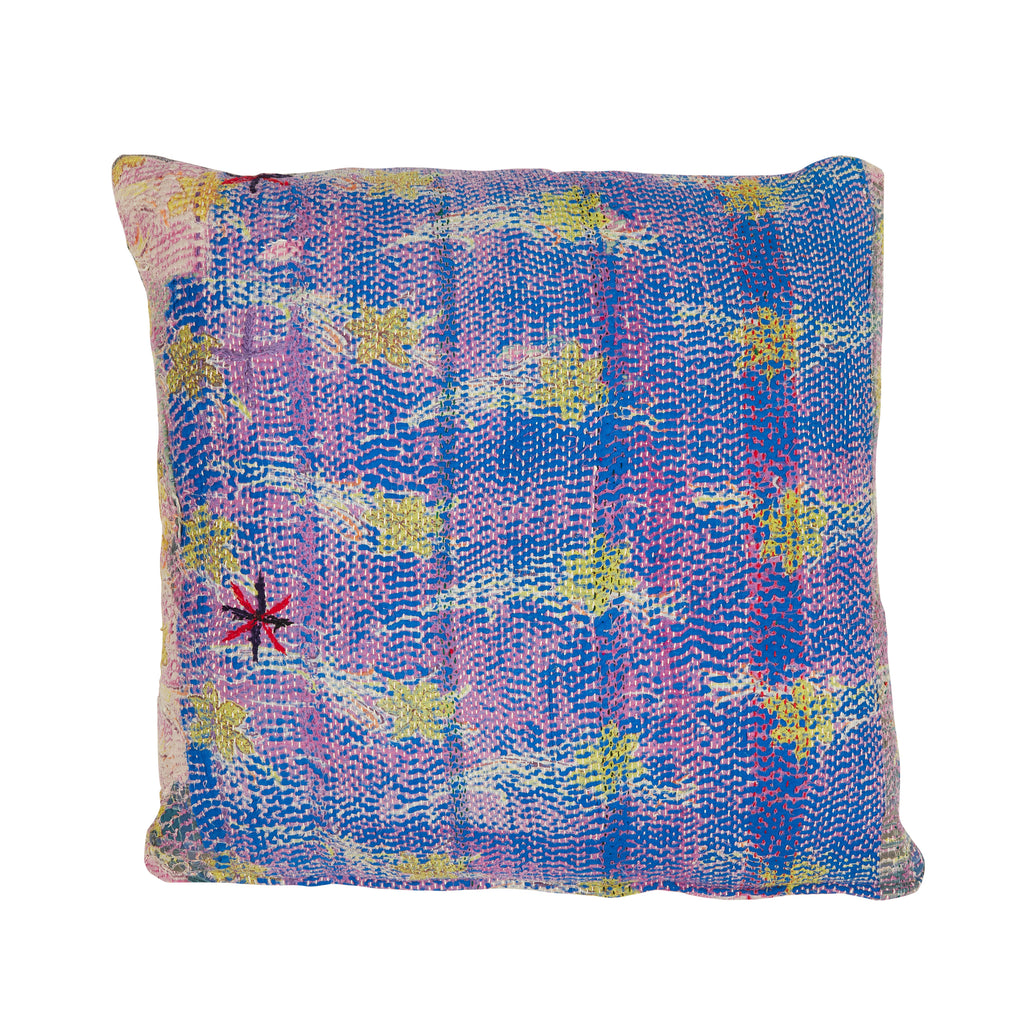 One-of-a-Kind Pillow | 22x22