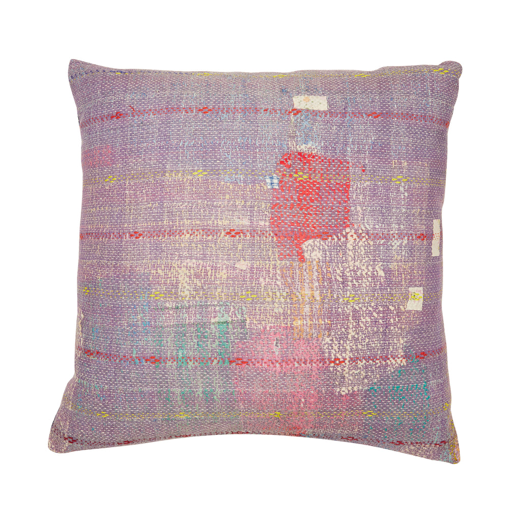 One-of-a-Kind Pillow | 24x24