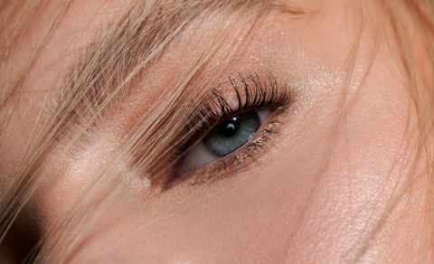 Can You Wear Mascara With a Lash Lift