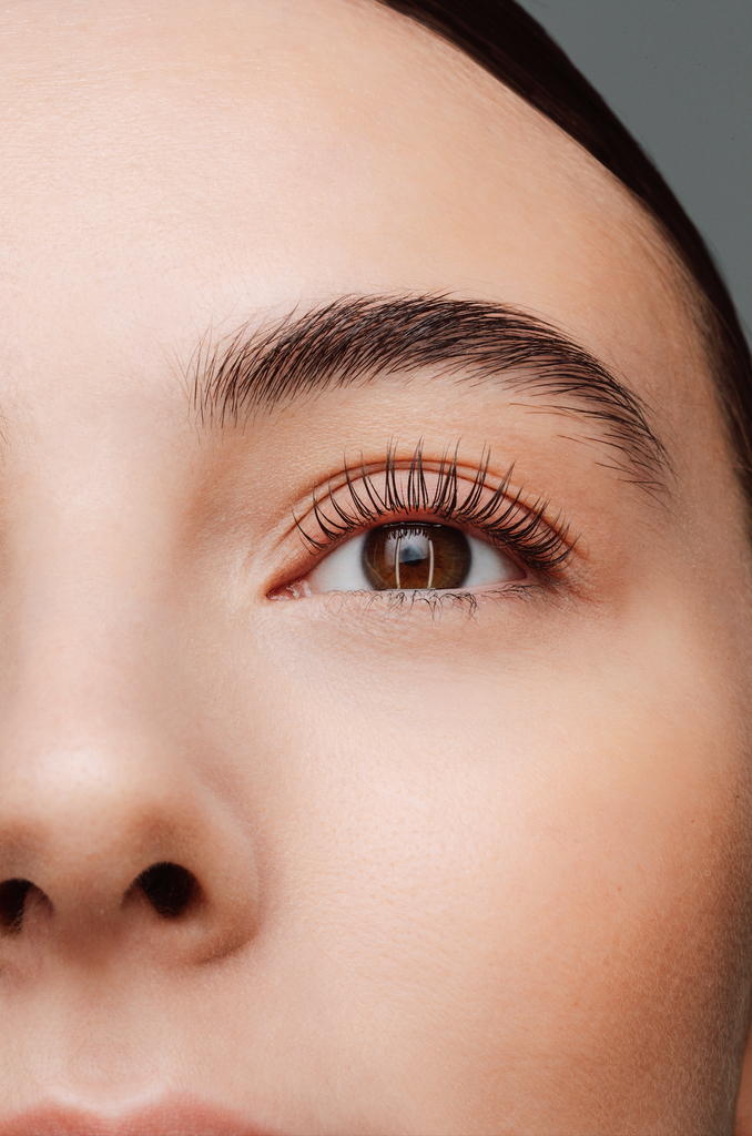 89d8d27585c At Sugarlash PRO, we're champions of ALL things lashes, so we truly believe  both lash lifts and extensions should be part of your service menu.