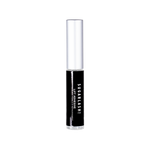 Lift Adhesive (5ml) with wand