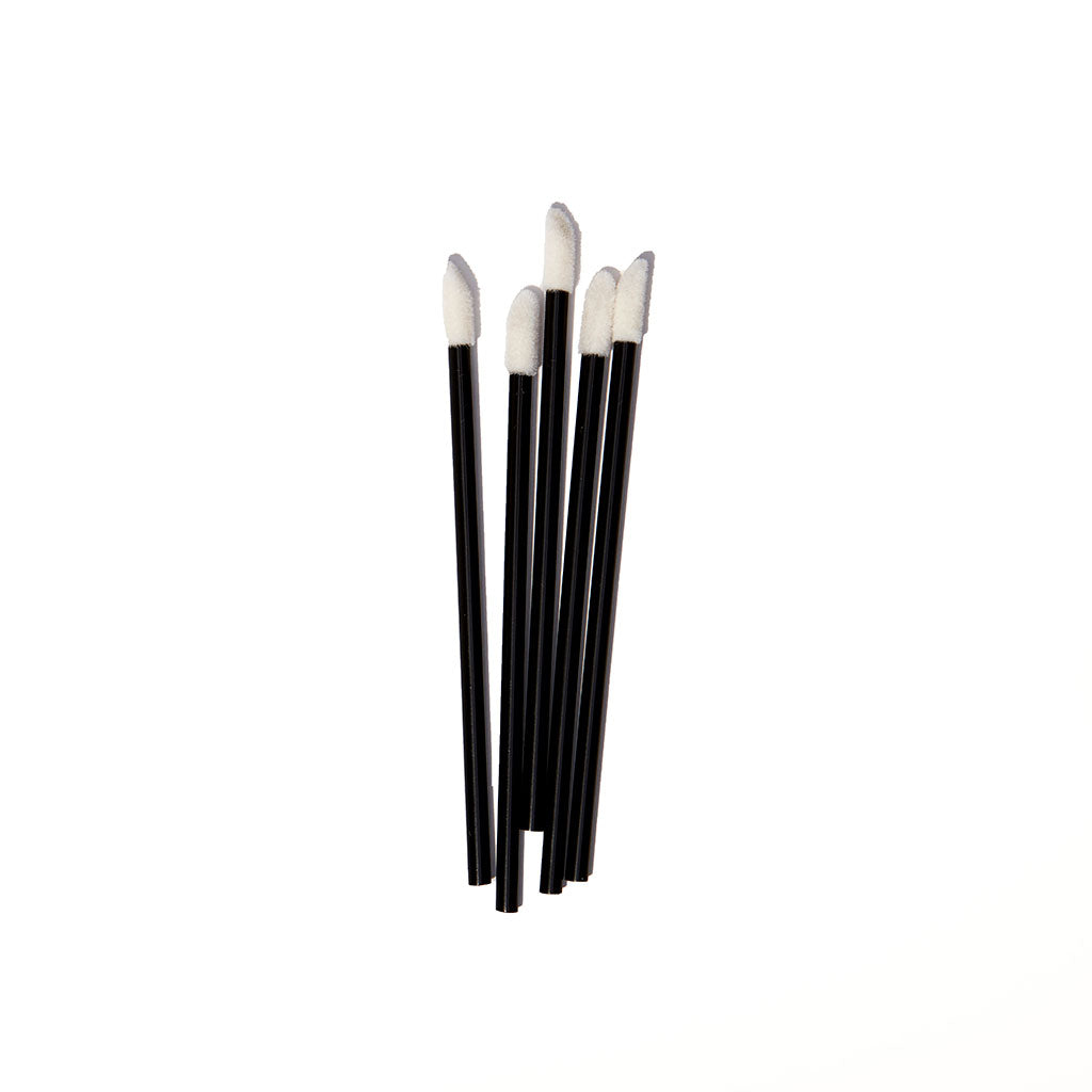 Micro Brush (Pack of 100)