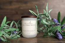 Load image into Gallery viewer, LAVENDER WITH CLARY SAGE - The Little Welsh Chocolate Company
