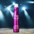 Superstar Thickening Spray Lifestyle