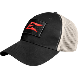 Edge Safety Snapback Hat