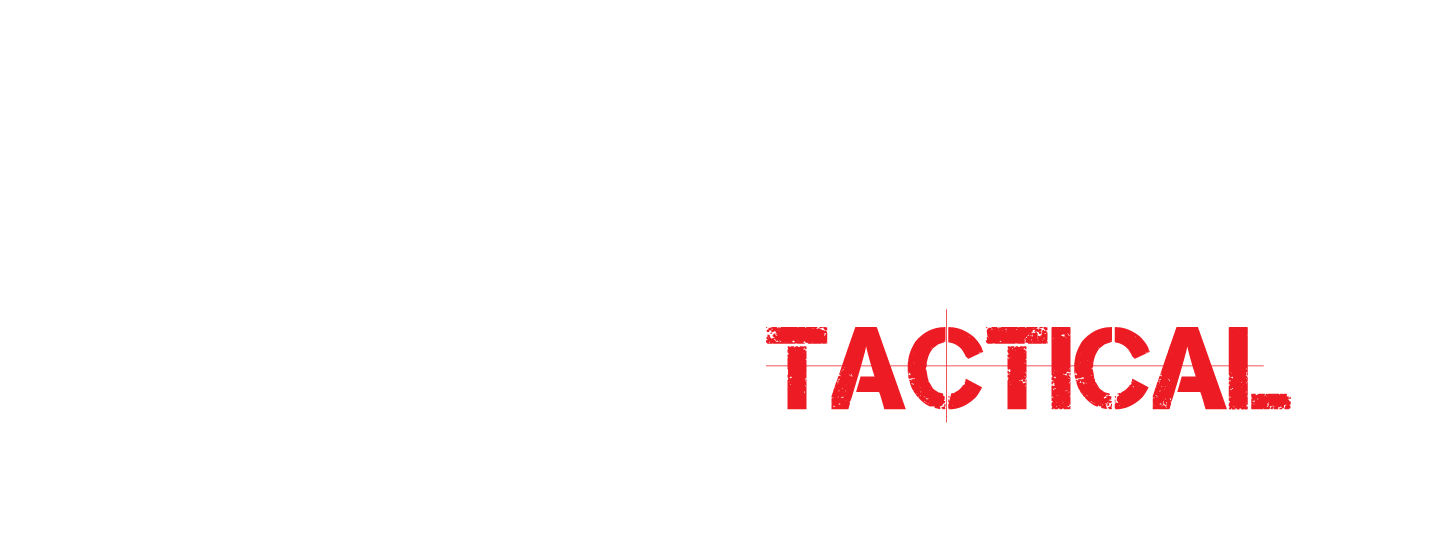 Edge Tactical Division Logo