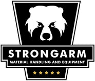Strong Arm Store