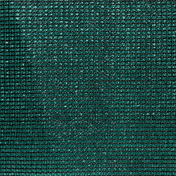 Privacy Fence Screen 85% Shade - Green Mesh Fabric