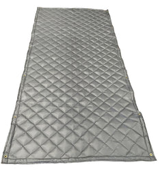 Industrial Noise Control Acoustic Wall Blanket