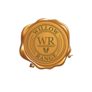 Willow Range