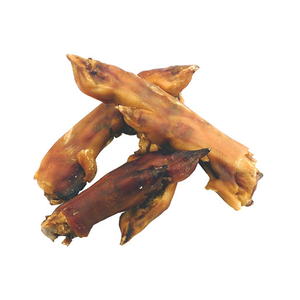 Pig Trotters - Willow Range Gourmet Treats