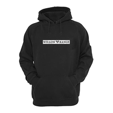 Load image into Gallery viewer, WR Classic Logo Hoodie