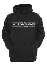 Load image into Gallery viewer, WR Lead the Pack Hoodie