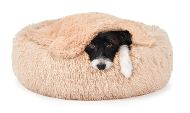 DoggyWoggy Calming Blanket™