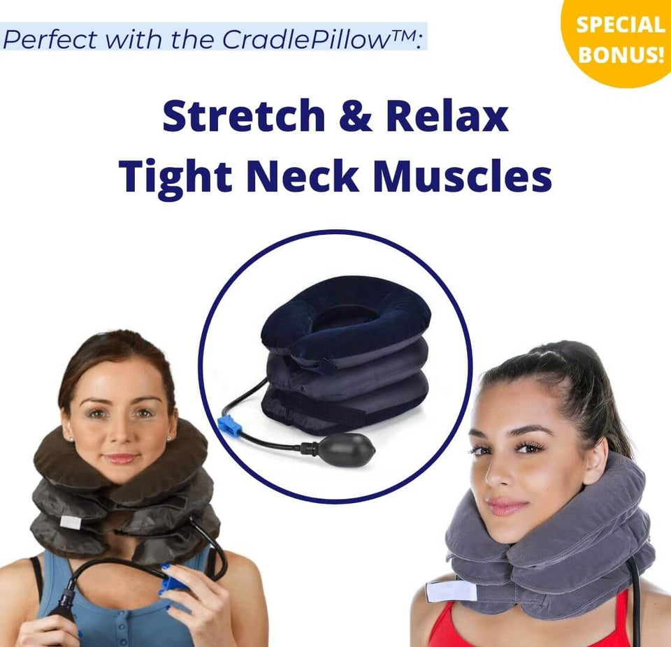 NeckSoother