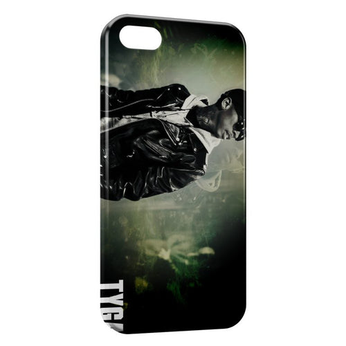 Fundas iPhone 8 & 8 Plus Young Money Rap Music