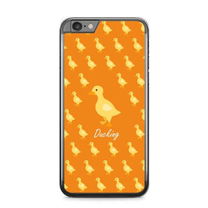 Oh My Duckling O7400 fundas iPhone 6 Plus, 6S Plus