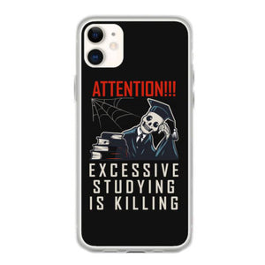 attention excessive styding is killing fundas iphone 11