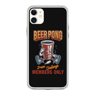 beer pong prize challenge members only fundas iphone 11