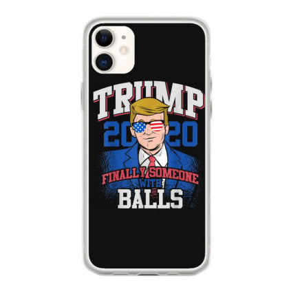 finally someone with balls 2020 election fundas iphone 11