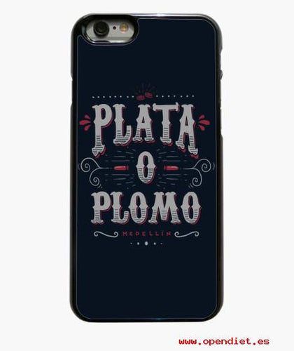 fundas iphone 6 colombia