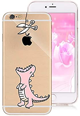 fundas iphone 6 creativas