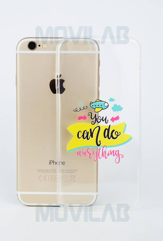 fundas iphone 6 mr wonderful el corte ingles