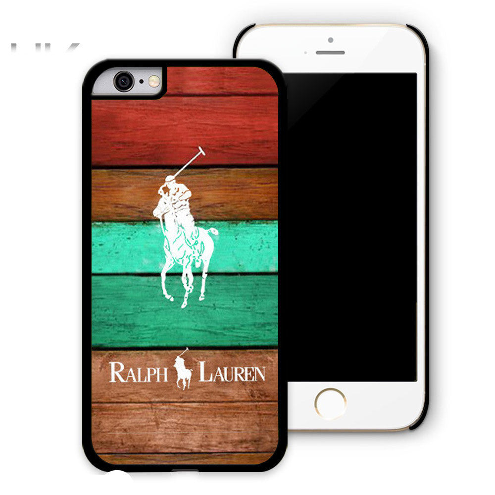 fundas iphone 6 plus ralf lauren