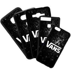 fundas iphone 6 vans