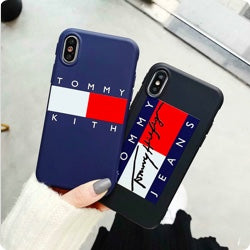 fundas iphone 6s tommy hilfiger