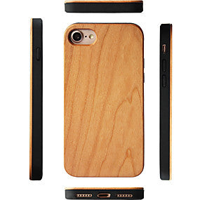 fundas iphone miniinthebox