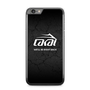 Lakai Shoes L3211 fundas iPhone 6 Plus, 6S Plus