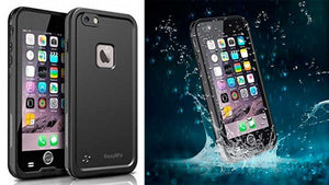 mejor funda iphone 6 2016