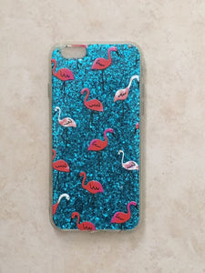 pull fundas iphone