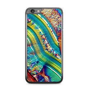 Abalone E1850 fundas iPhone 6 Plus, 6S Plus