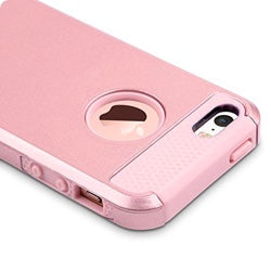 stradivarius fundas iphone 5