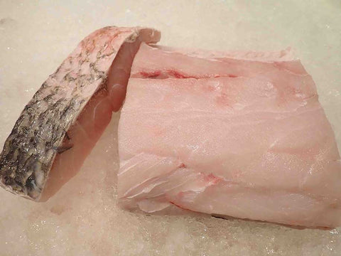 Theadfin Fish Fillet 午鱼 500g - SGWetMarket