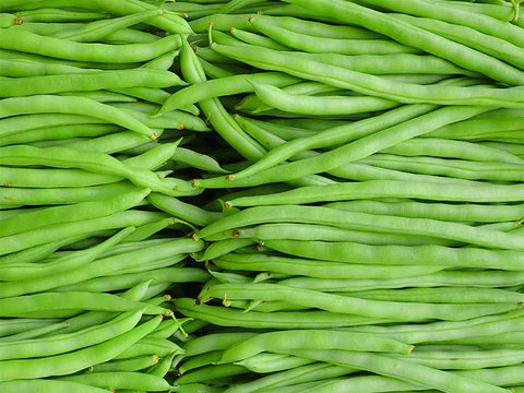 French Bean 400g - SGWetMarket