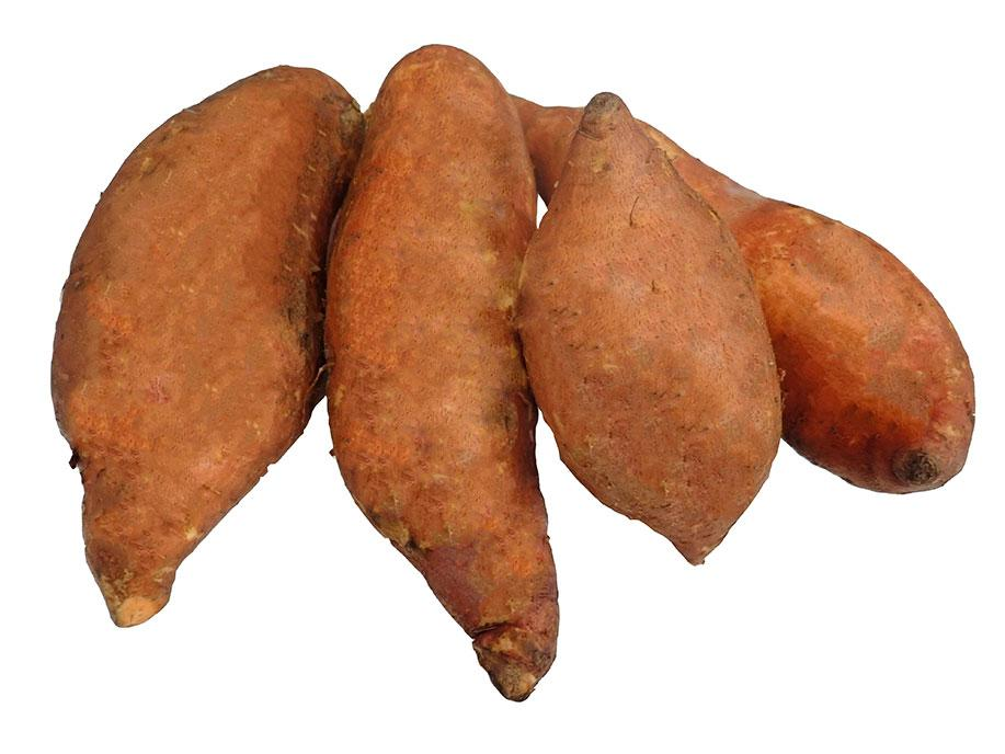 Indonesia Sweet Potato 1kg - SGWetMarket