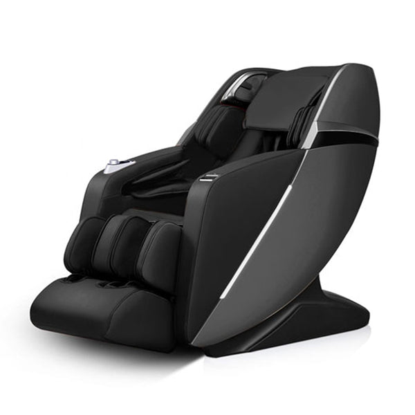 "IQ Technology ""BUSINESS CLASS"" MASSAGE CHAIR"