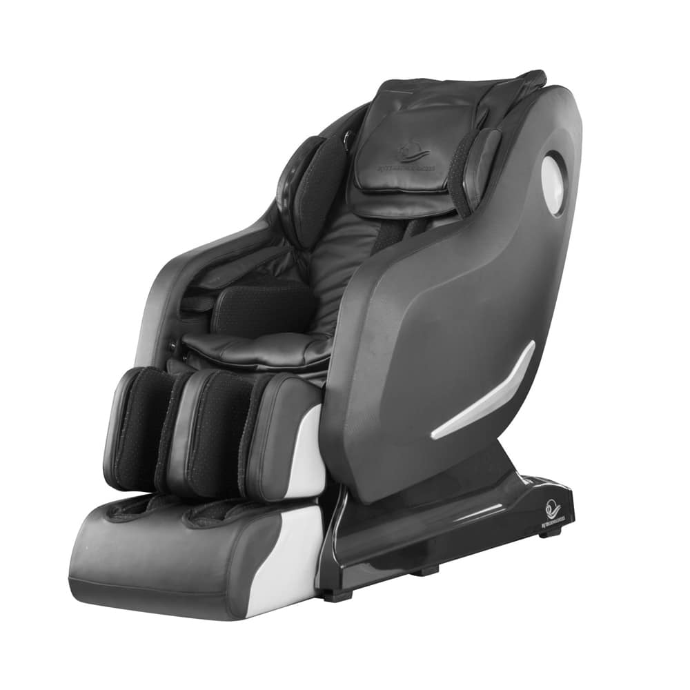 "IQ Technology Skyline F1 ""Deluxe"" Massage Chair"