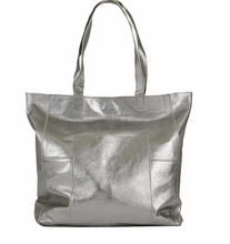 Load image into Gallery viewer, Latico Leather Amelia Tote