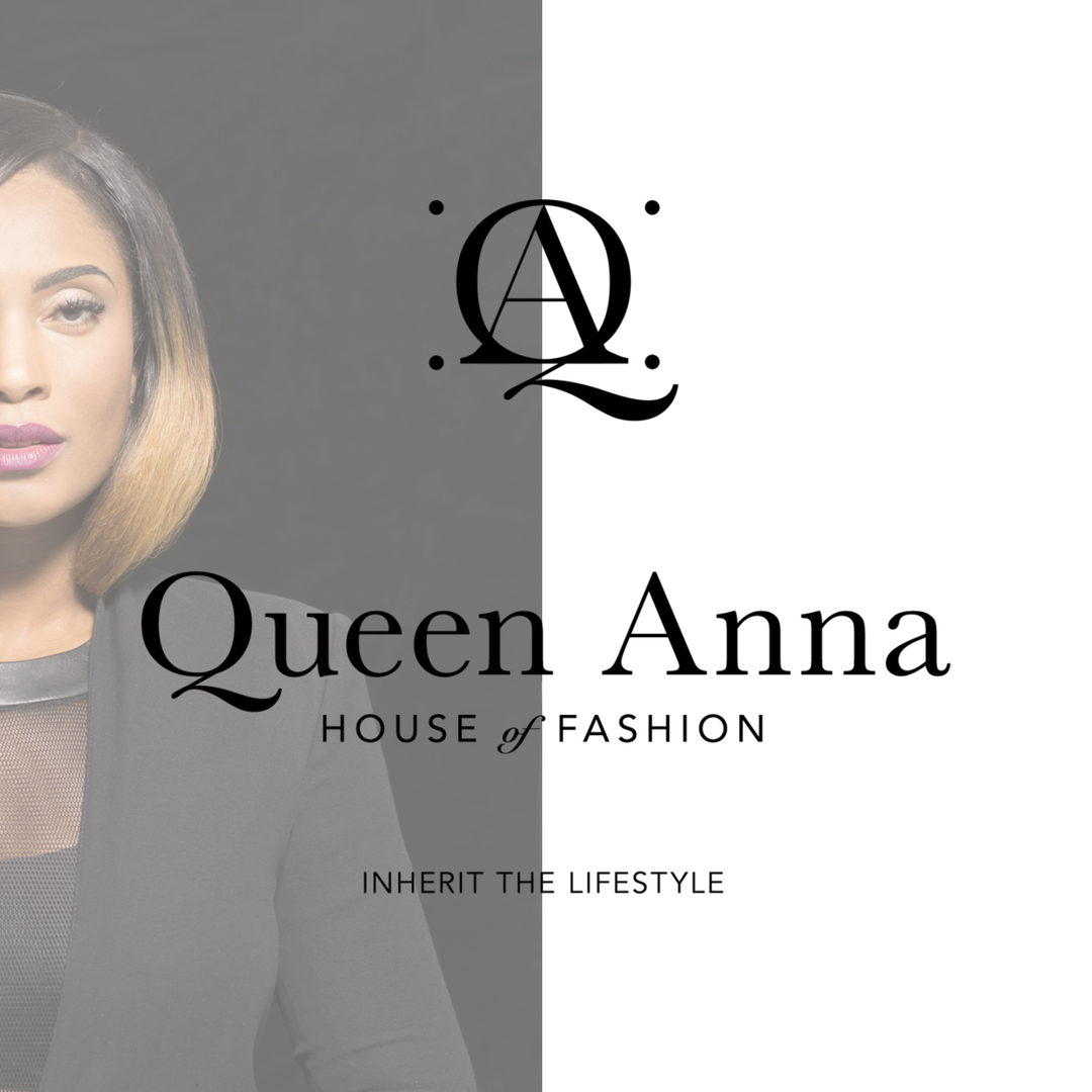 An Introduction to Queen Anna