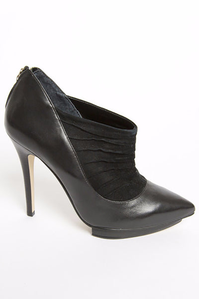 Aldo Black Stilettos