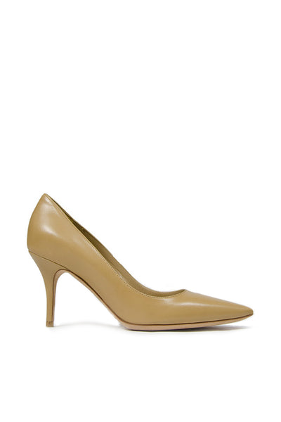 Christian Dior Nude Pump