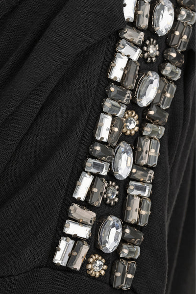 "DAY Birger et Mikkelsen ""Night Praise"" Embellished Dress"