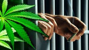 Legalization Without Justice