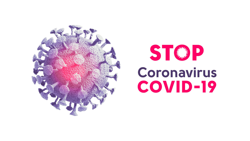 What Is Coronavirus Disease 2019 kanna cbd