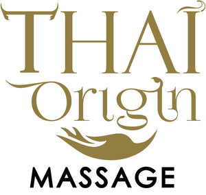 Thai Origin Massage